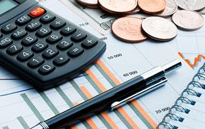 Diaris; Comptes del major; Balanç de sumes i saldos; Balanç de situació; Amortitzacions; Compte de pèrdues i guanys; Confecció dels comptes anuals i informe de gestió; Registre de llibres; IVA; Llibre d'ingressos; Llibre de despeses; Llibre de béns d'inversió; PROFESSIONALS; Ingressos; Despeses; Inversions