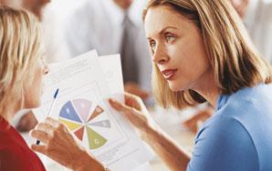 Altes d'empreses a la Tresoreria Territorial de la SS., Altes i baixes a la Seguretat Social (Sistema RED), TC - 2 (Sistema RED), TC - 1, Contractes laborals, Nòmines, Informes d'accidents, Informes de baixa, Liquidacions, Acomiadaments, Incapacitat laboral, Autònoms, Empleats/des de la llar, Presentació d'altes i baixes IT, Retencions d'IRPF, Càlcul de costos salarials; Inspeccions de treball, ERE, Estrangeria