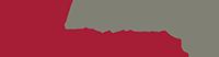 Assessoria Fuster Logo